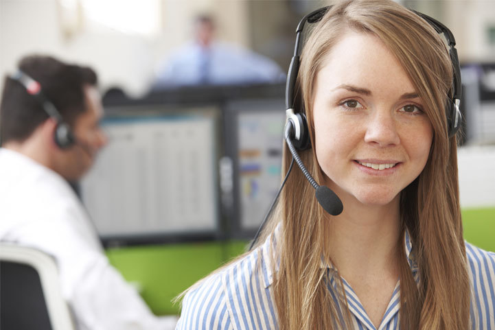 Top 5 Tips for Delivering Exceptional Customer Service