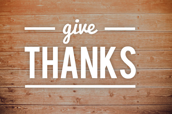 10 Thoughtful Ways to Give Thanks To Your People