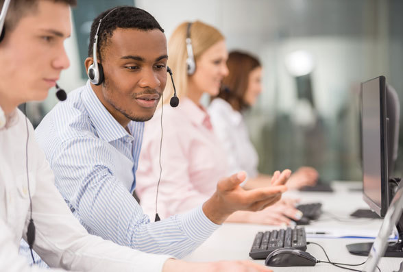 5 Ways Call Center Outsourcing Can Help Increase Profitability