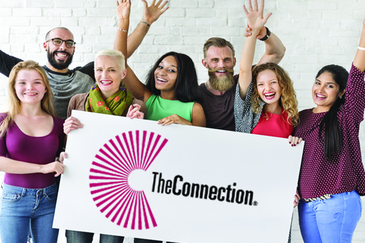 The Connection Expands Contact Center Support with TCAnswer - 24/7 Phone Support & Virtual Receptionist Service